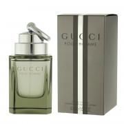 Gucci Gucci by Gucci Pour Homme EDT 50 ml M