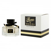 Gucci Flora By Gucci EDT 30 ml W
