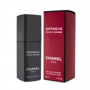 Chanel Antaeus EDT 100 ml M