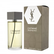Yves Saint Laurent L'Homme EDT 200 ml M