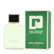 Paco Rabanne Pour Homme AS 100 ml M