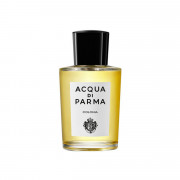 Acqua Di Parma Colonia EDC 100 ml UNISEX