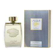 Lalique Pour Homme Lion EDP 125 ml M