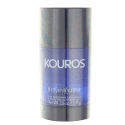 Yves Saint Laurent Kouros DST 75 ml M