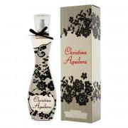 Christina Aguilera Christina Aguilera EDP 75 ml W
