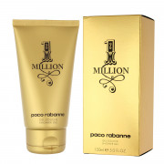 Paco Rabanne 1 Million SG 150 ml M