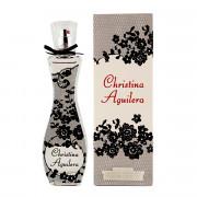 Christina Aguilera Christina Aguilera EDP 50 ml W