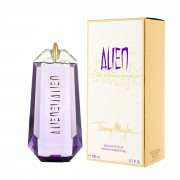 Thierry Mugler Alien SG 200 ml W