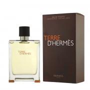 Hermès Terre D'Hermès EDT 200 ml M