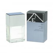 Shiseido Zen for Men AS 100 ml M