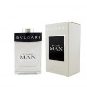 Bvlgari Man EDT 60 ml M