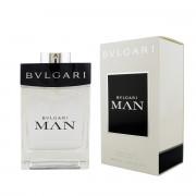 Bvlgari Man EDT 100 ml M