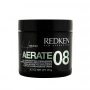 Redken Aerate 08 All-Over Bodyfying Cream Moussse 91 g