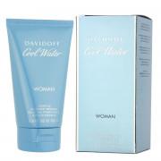 Davidoff Cool Water for Women SG 150 ml W