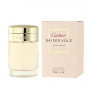Cartier Baiser Volé EDP 50 ml W
