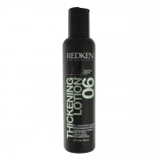 Redken Thickening Lotion 06 All-Over Body Builder 150 ml