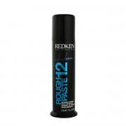 Redken Rough Paste 12 Working Material 75 ml