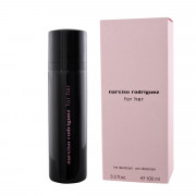 Narciso Rodriguez For Her DEO ve spreji 100 ml W