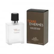Hermès Terre D'Hermès AS 50 ml M