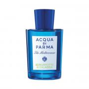 Acqua Di Parma Blu Mediterraneo Bergamotto di Calabria EDT 150 ml UNISEX
