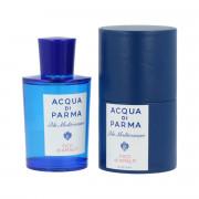 Acqua Di Parma Blu Mediterraneo Fico di Amalfi EDT 150 ml UNISEX