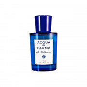 Acqua Di Parma Blu Mediterraneo Fico di Amalfi EDT 75 ml UNISEX
