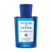 Acqua Di Parma Blu Mediterraneo Mandorlo di Sicilia EDT 150 ml UNISEX