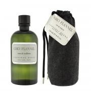 Geoffrey Beene Grey Flannel EDT 240 ml M