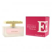 Escada Especially Delicate Notes EDT 75 ml W