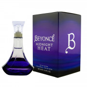 Beyonce Midnight Heat EDP 100 ml W