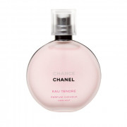 Chanel Chance Eau Tendre parfémovaný sprej na vlasy 35 ml W