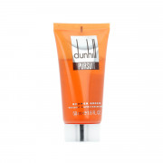Dunhill Alfred Pursuit SG 50 ml M