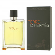 Hermès Terre D'Hermès Parfém 200 ml M