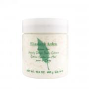 Elizabeth Arden Green Tea Honey Drops BC 500 ml W