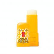 Elizabeth Arden Eight Hour Sun Defense Stick SPF 50 6,8 g