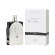 Hermès Voyage D'Hermès Parfum plnitelný 35 ml UNISEX