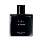 Chanel Bleu de Chanel SG 200 ml M