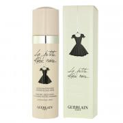 Guerlain La Petite Robe Noire DEO ve spreji 100 ml W