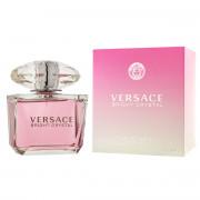 Versace Bright Crystal EDT 200 ml W