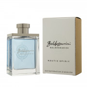 Baldessarini Nautic Spirit EDT 90 ml M