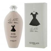 Guerlain La Petite Robe Noire SG 200 ml W