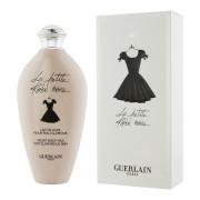 Guerlain La Petite Robe Noire BL 200 ml W