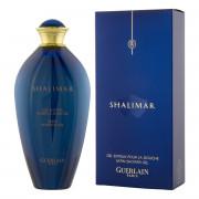Guerlain Shalimar SG 200 ml W