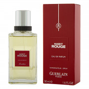 Guerlain Habit Rouge EDP 50 ml M