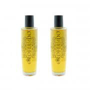 Orofluido Elixir 2 x 100 ml
