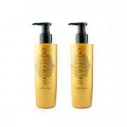 Orofluido Conditioner 2 x 200 ml
