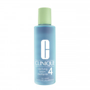 Clinique Clarifying Lotion Clarifiante 4 400 ml