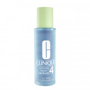 Clinique Clarifying Lotion Clarifiante 4 200 ml