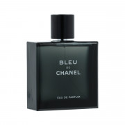 Chanel Bleu de Chanel EDP 150 ml M