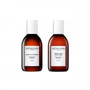 Sachajuan Normal Hair Shampoo 250 ml + Conditioner 250 ml